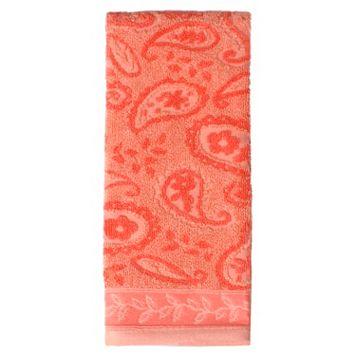Saturday Knight, Ltd. Portica Hand Towel