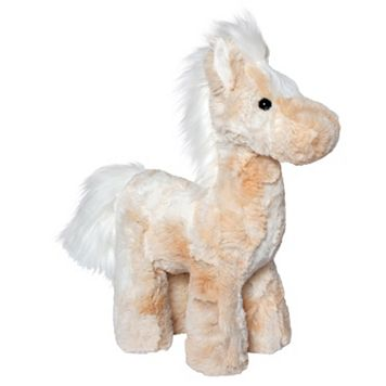 Manhattan Toy Little Gallops Buttercup Plush