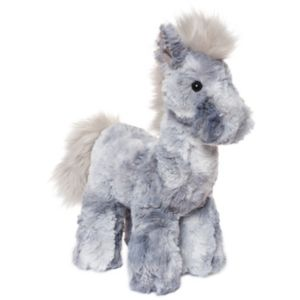 Manhattan Toy Little Gallops Juniper Plush