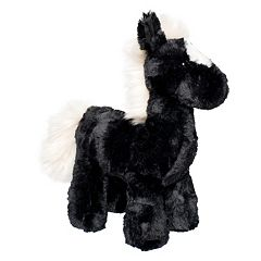 Manhattan Toy Little Gallops Pepper Plush