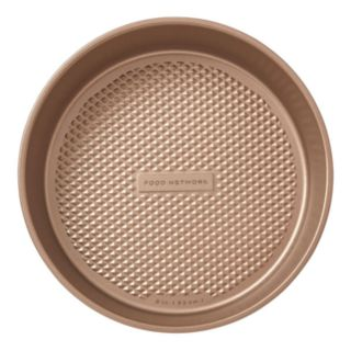 Food Network? Performance Series Textured Nonstick 9-in. Round Pan