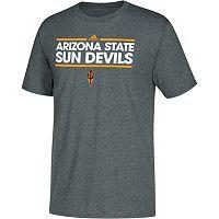 Men's adidas Arizona State Sun Devils Dassler Tee