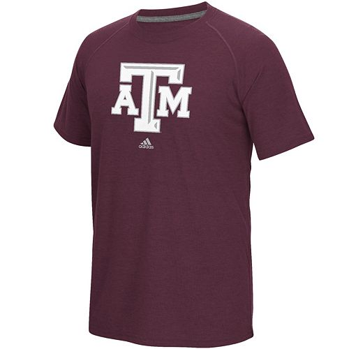 Boys 8-20 Texas A&M Aggies Lounge Pants