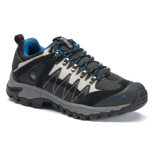 Pacific Mountain Crater Men's ... Hiking Shoes