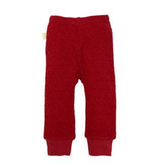 Baby Boy Burt's Bees Baby Organic Pants