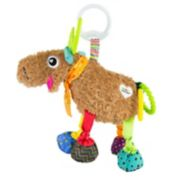 Lamaze® Play and Grow? Mortimer the Moose?