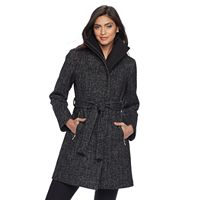 Women's Apt. 9® Wool Blend Jacket