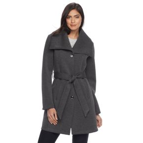 Women's Apt. 9® Envelope Collar Jacket