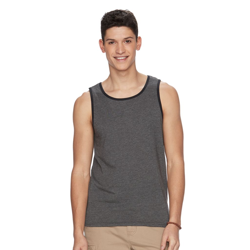 Men's Urban Pipeline® Ultimate Tank