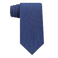 Men's Van Heusen Air Tie