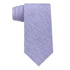 Men's Van Heusen Air Tie