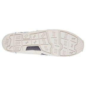 Skechers Luxe BOBS Green Tea Women's Shoes