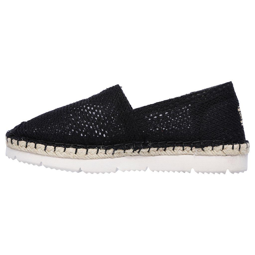 Skechers BOBS Chill Flex Women's Shoes