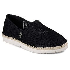 Skechers BOBS Chill Flex Women's Shoes  by