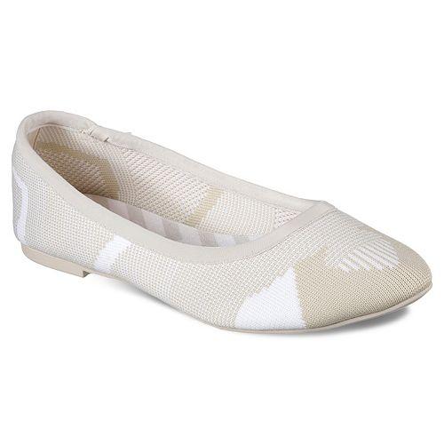 Skechers Cleo Wham Women's Ballet Flats