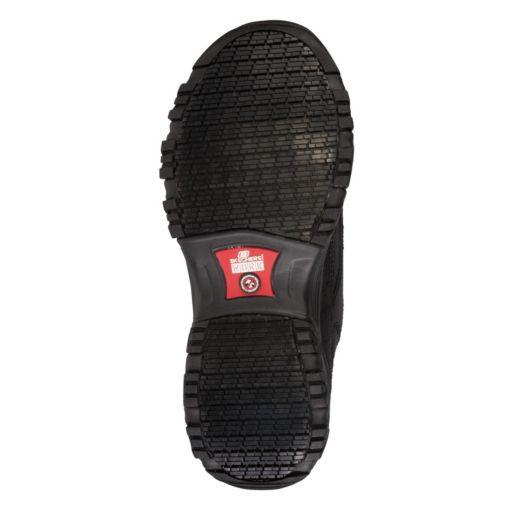 Skechers Marbleton Women's Shoes