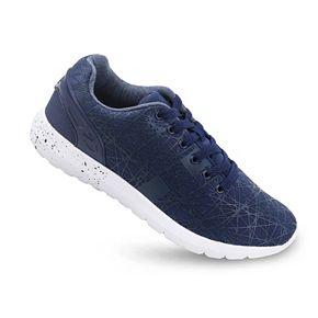 Xray Fletcher Men's Sneakers