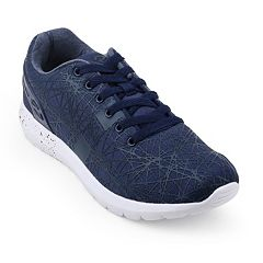 Xray Fletcher Men's Sneakers