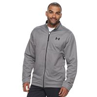 Men's Under Armour Full-Zip Icon Jacket