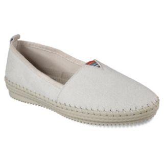 Skechers BOBS Sportlights Women's Shoes