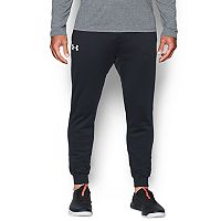 Men's Under Armour Storm Fleece Jogger Pants