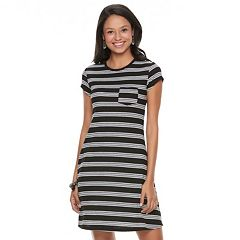Juniors' Dresses: Dresses for Teens | Kohl's