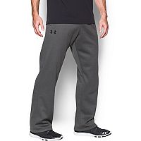 Men's Under Armour Storm Icon Pants