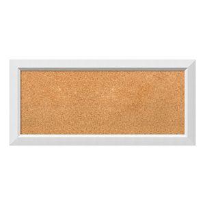 Cork Board Wall Decor Regular