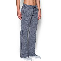Women's Under Armour Lightweight Storm Armour Fleece Pants