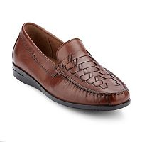 Dockers Templeton Men's Loafers