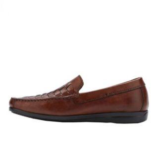 Dockers Templeton Men's Loafers