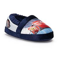 Disney's Cars Toddler Slippers