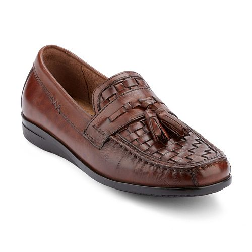 Dockers Hillsboro Men's Loafers