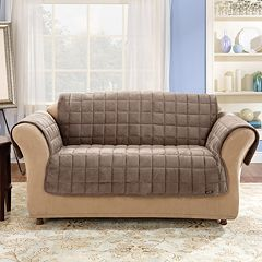 Sofas Slipcovers Home Decor Kohl S