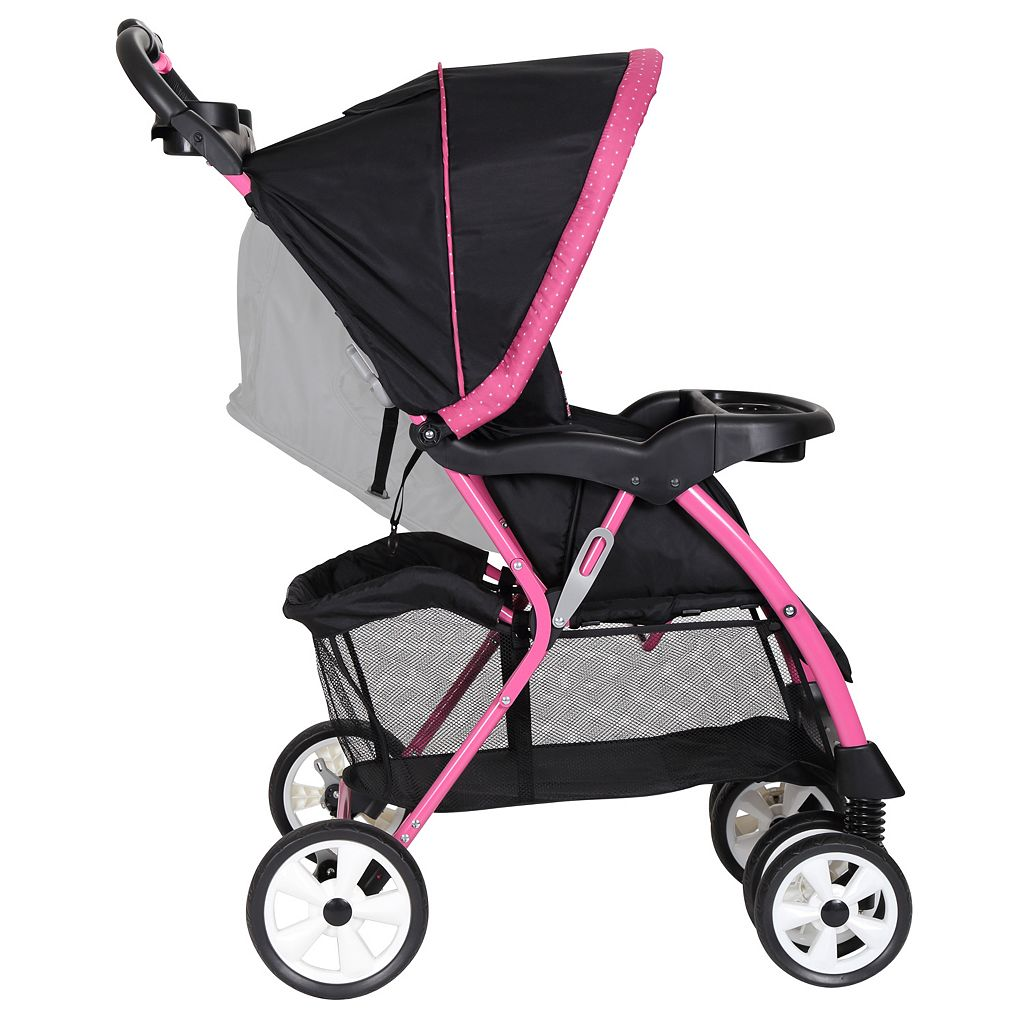 Baby Trend Venture Hello Kitty® Travel System Stroller