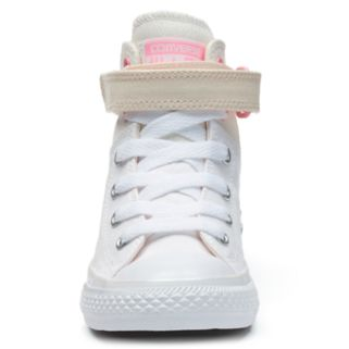 Kids' Converse Chuck Taylor All Star Brea High Top Sneakers
