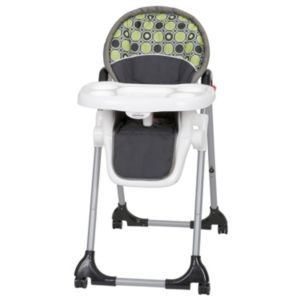 Baby Trend Trend High Chair