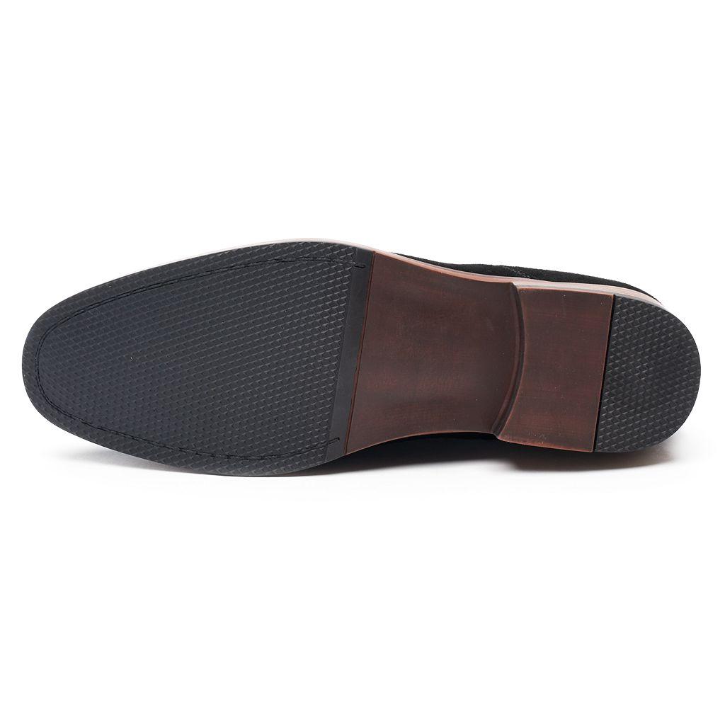 Apt. 9® Channing Men's Chelsea Boots
