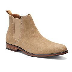 Apt. 9® Channing Men's Chelsea Boots