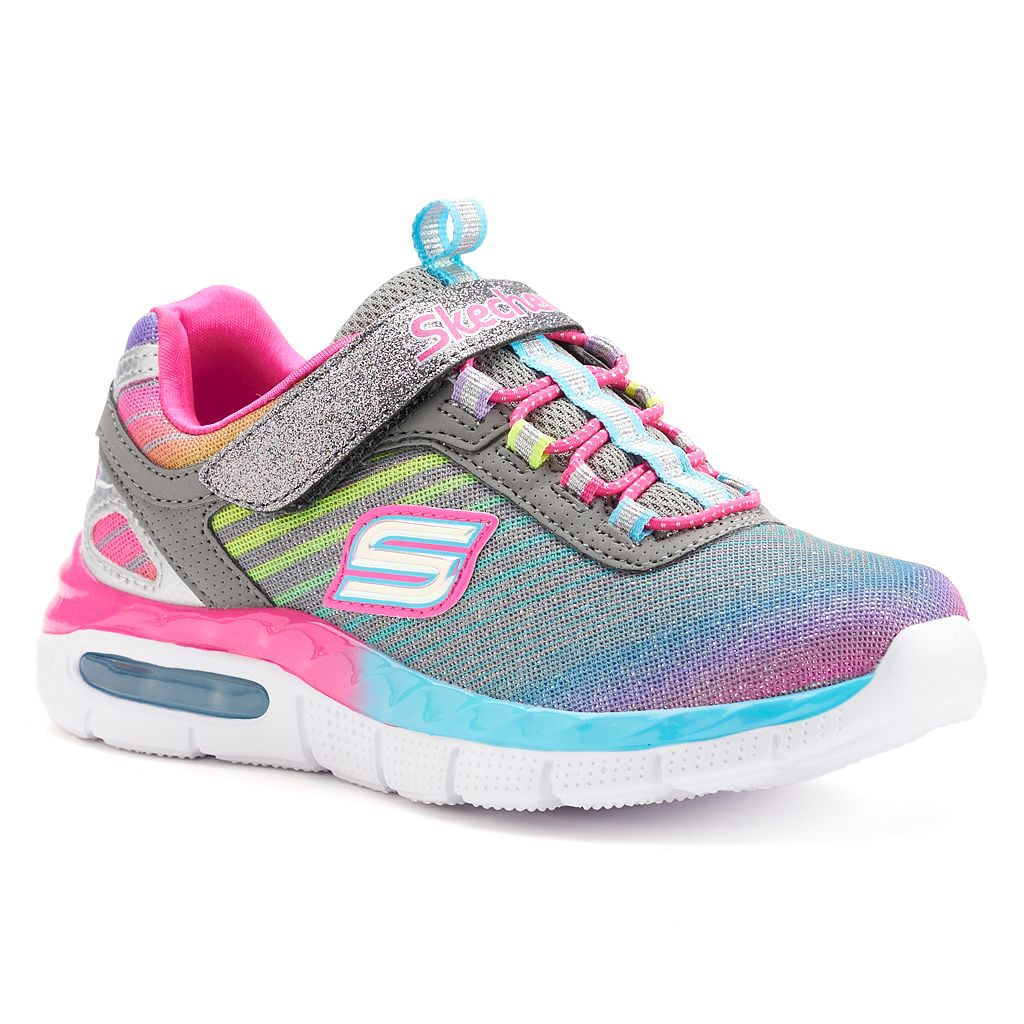 Skechers Air Appeal Airbeam Girls' Sneakers