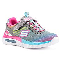 Skechers Air Appeal Airbeam Girls' Sneakers