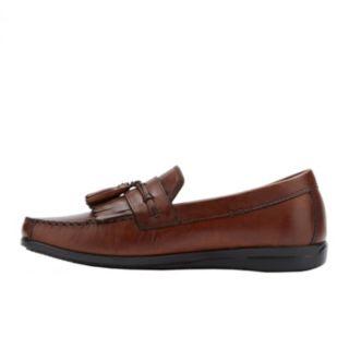 Dockers Freestone Men's Loafers