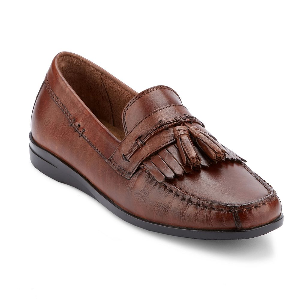 Dockers Freestone Men's Loafers