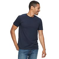 Men's Apt. 9® Premier Flex Stretch Crewneck Tee