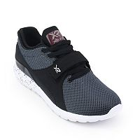 XRay End Men's Sneakers