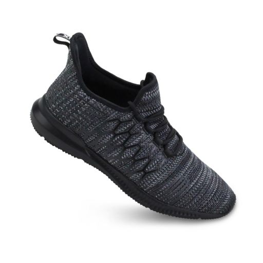 XRay Renton Men's Sneakers