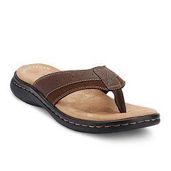 Dockers Laguna Men's Sandals