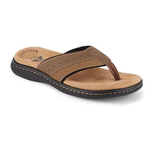 Dockers Laguna Men's Sandals