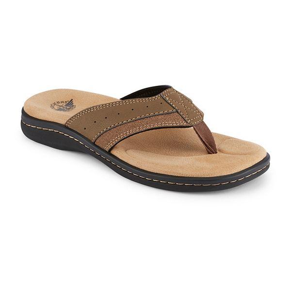 Dockers® Laguna Men's Sandals