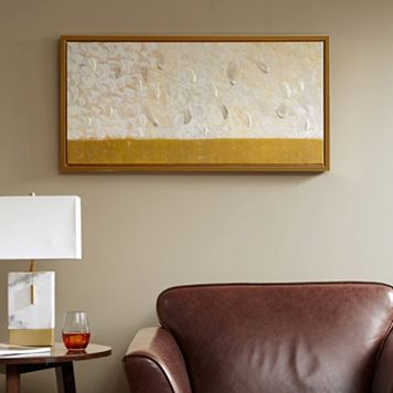 Madison Park Signature Aura Framed Wall Art
